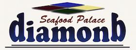 Diamond Seafood Palace's Home Page